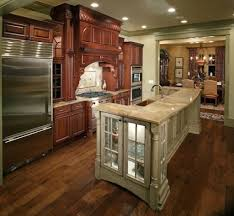 Expensive Kitchen Designs Contemporary Expensive Kitchens Designs Zitzat N Inside Ideas