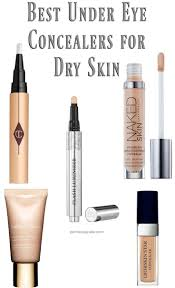 best 25 dry skin under eyes ideas on pinterest dry under eyes