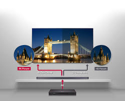 lg home theaters lg central america and caribbean lg sj9 5 1 2 ch high resolution audio sound bar with dolby atmos
