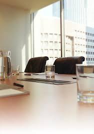 Desk Audit Definition Audit Practice Tools And Aids