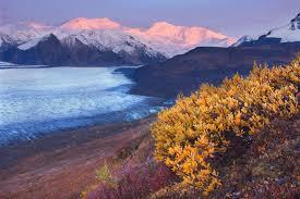 Alaska Landscapes images Alaska landscape photo tours wrangell st elias national park jpg