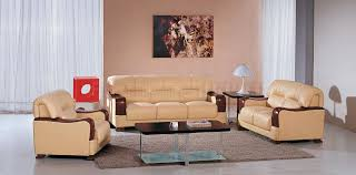 modern living room sets modern living room sets