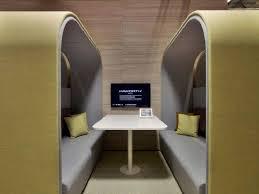 mobilier bureau marseille collection meet you par design mobilier bureau design mobilier bureau