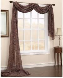Leopard Curtains Window Leopard Print Curtains Amazon Com