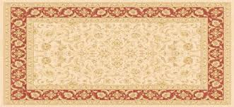 Windsor Rug Windsor Windsor 01 Rugs Buy Windsor 01 Rugs Online From Rugs Direct