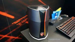 living room gaming pc good living room gaming pc for living room part 52 living room