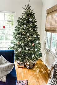 my christmas decor around the house devon rachel most of my ornaments are vintage i love hunting for them i m going to the rose bowl this weekend and hopefully stocking up on more
