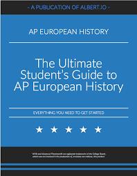 commercial revolution ap european history crash course