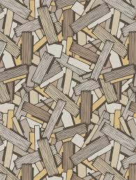 geology wallpaper design milk