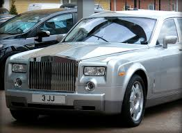 rolls royce phantom engine file new rolls royce phantom v12 limousine the highest caliber in