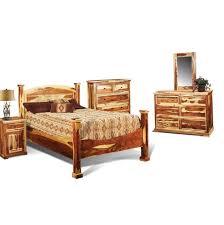Rustic Bedroom Set Canada White Rustic Bedroom Sets Home Design Ideas