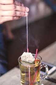 Teh Arab teh arab sedotan 盞 foto gratis di pixabay