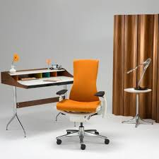 herman miller embody chair design quest contemporary furniture