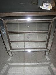 Furniture  Creative Mirrored Furniture Repair Design Decorating - Home furniture repair
