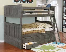 bunk beds college loft beds twin xl full over queen bunk bed