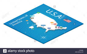 Overview Map Of New York City by Overview Map New York City Stock Photos U0026 Overview Map New York