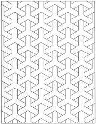 Geometric Designs 250 Free Distinct Geometric Patterns Patterns Graphics And Prints