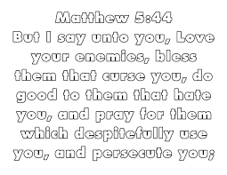 christian images in my treasure box bible verses out of matthew