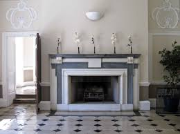 ten years on lutyens exhibition fireplaces furniture a piano