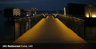 Home Lighting Design Dubai Studio Lumen Lighting Design And Consultancy Home Page