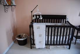Girly Crib Bedding Girly Crib Bedding Idea Farmhouse Design And Furniture Girly