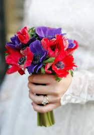 Wedding Flowers Northumberland 36 Best Wedding Flowers Images On Pinterest Marriage Flowers