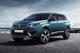 peugeot 5008 dimensions peugeot 5008 price in malaysia reviews specs 2018 offers