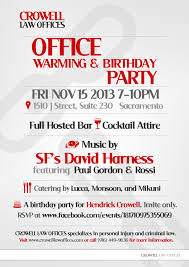 office party flyer flyer design for crowell by movanserr design 2600095