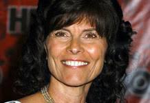 adrienne barbeau. 4 photos. Birth Place: Sacramento, CA; Date of Birth / Zodiac Sign: 06/11/1945, Gemini; Profession: Actor; singer; author - adrienne-barbeau1