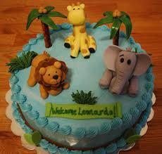 lion king of the jungle baby shower ideas amicusenergy com