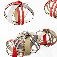 47 best christmas display ref images on pinterest paper wreaths