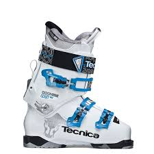 womens ski boots for sale best 25 tecnica ski ideas on atuendos de minecraft