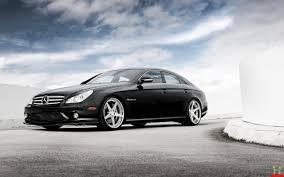 mercedes black car mercedes car wallpaper hd wallpapers mercedes car
