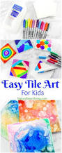 1475 best images about easy crafts for kids on pinterest kids