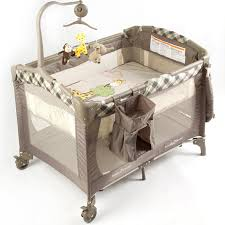 Travel Bed For Baby images Baby playpen travel cot baby furniture view baby playpen jpg