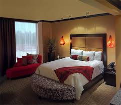 classy 70 bedroom color schemes decorating inspiration of