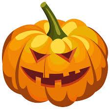 spooky png spooky pumpkin cliparts free download clip art free clip art