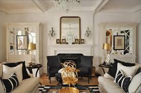 cream living room ideas red and cream living room ideas coma frique studio 5278edd1776b