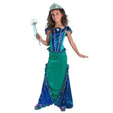 disney princess costumes for adults disney princess ariel