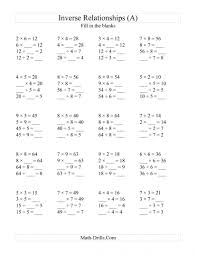 multiplication arrays worksheets year 2 maths tes