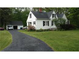 24584 sprague rd olmsted falls oh 44138 mls 3906685 redfin