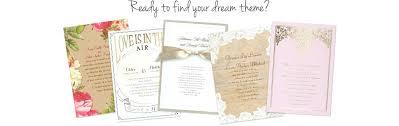 indian wedding reception invitation ideas invite for wedding reception wording or wedding reception