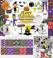 free halloween background eps backgrounds free download cgispread