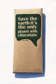 schokoladensprüche simply4friends