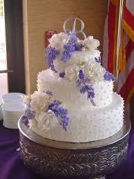 42 best wedding cake images on pinterest nike lunar adidas and