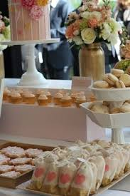 Pink And Gold Dessert Table by White And Gold Themed Dessert Table Let Me Entertain You Ii