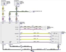 scully system wire diagram wiring diagrams