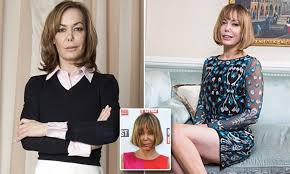 tara palmer tomkinson was 200k in debt before she died daily