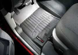 weathertech jeep wrangler weathertech jeep wrangler digitalfit floor liners autotrucktoys com