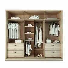 Modern Bedroom Cupboard Designs Bedroom Cabinet Design Fresh Bedroom Cabinet Design Ideas Psicmuse